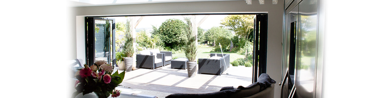 Avonview of Hollywood-multifolding-door-specialists-solihull