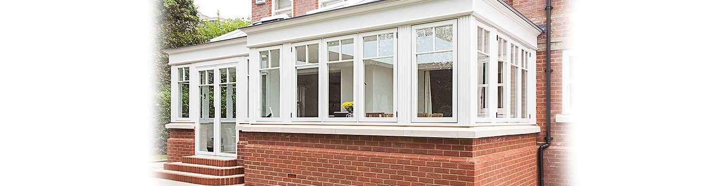 Avonview of Hollywood-orangery-specialists-solihull