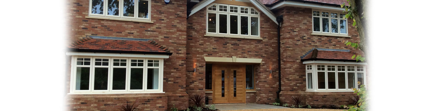 Avonview of Hollywood-window-doors-specialists-solihull